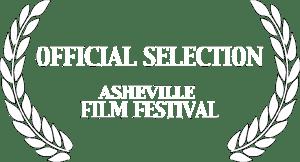 laurel--asheville