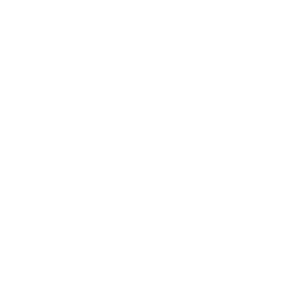 logo--NFL-transparent
