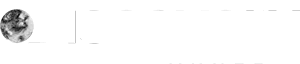 logo--discovery