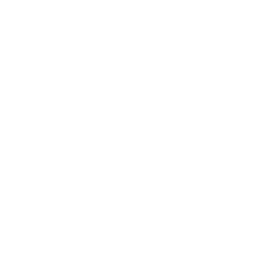 logo--earlytimes-transparent