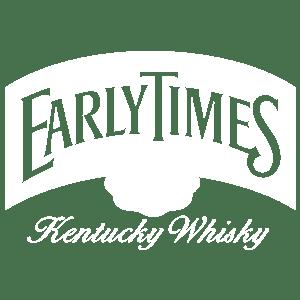 logo--earlytimes-transparent