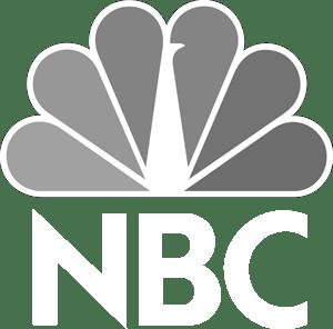 logo--nbc