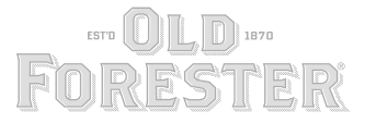 logo--old-forester