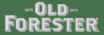 logo--old-forester