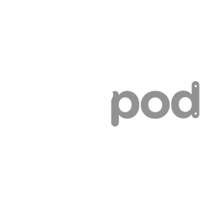 logo--platypod