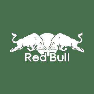 logo--redbull