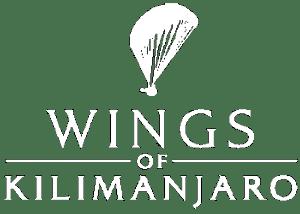 logo--wings-of-kilimanjaro