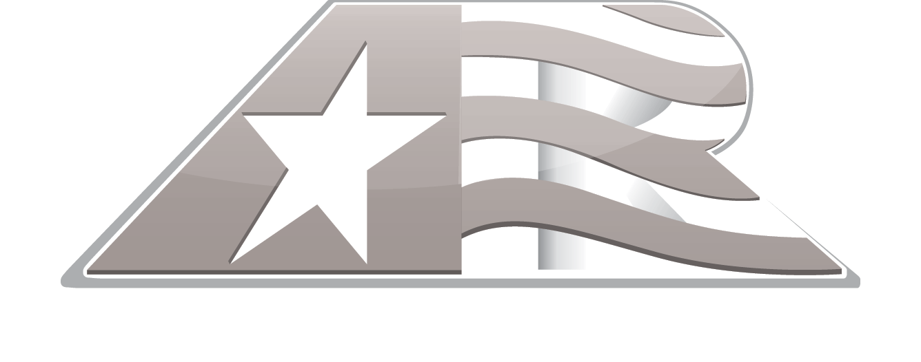 american-roofing-bw